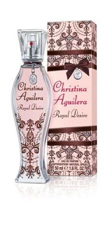 Christina Aguilera's Royal Desire Perfume.jpeg
